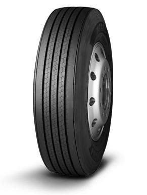 101ZL Tires