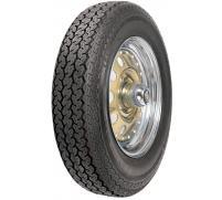 Vredestein Tires