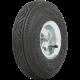 Jumbo Jr. Tires